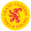 Grand Traverse Pipes & Drums